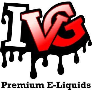 I-VG-Premuim-E-Liquids_preview