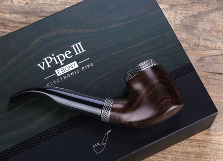 vapeonly-vpipe3-aestetik