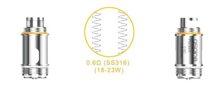 Aspire-PockeX-coils
