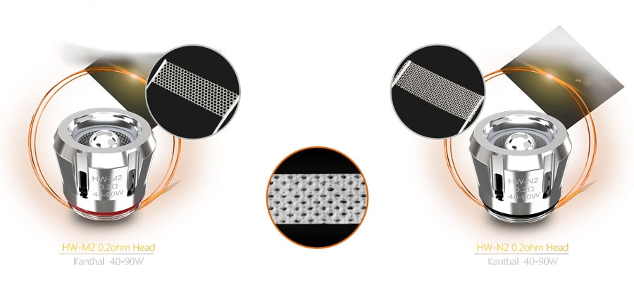 eleaf-ello-pop-coils