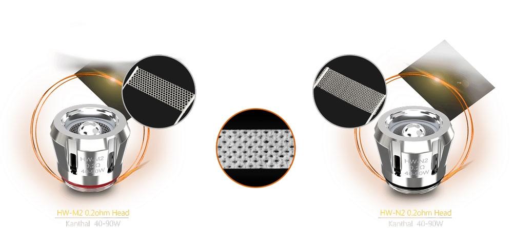 eleaf-ijust-21700-hw-coils