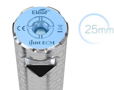 ijust_ecm_diameter