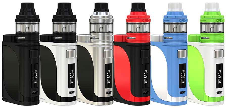 iStick-Pico-25-kit-farver