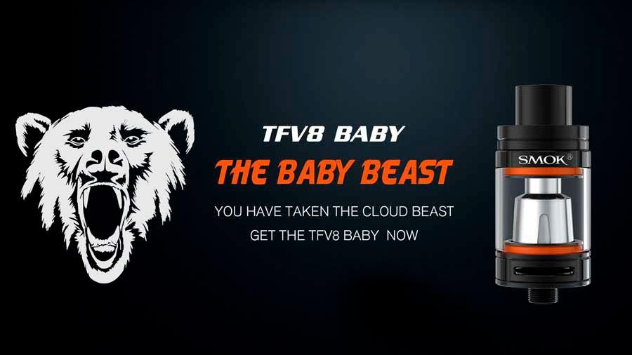 smok-baby-beast-banner