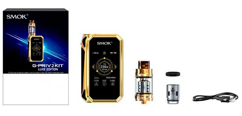 Smok-G-priv-2-tfv12-P-luxe-edition-kit