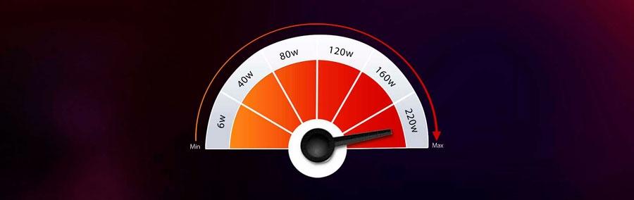 smok-gpriv-220-watt