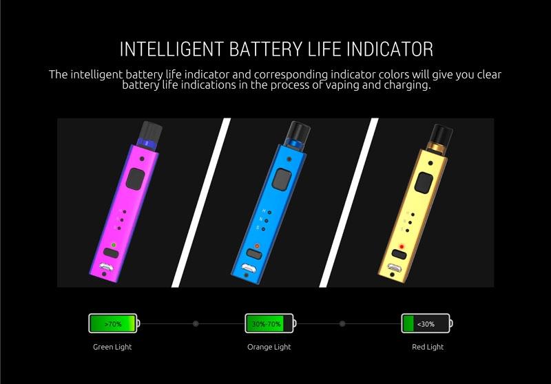 smok-alpha-trinity-battery
