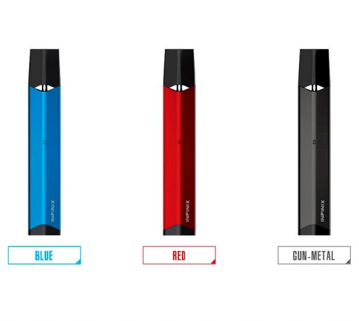 smok-infinix-farver