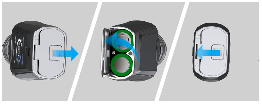 smok-species-mod-tfv-mini-v2-tank-kit-batteri