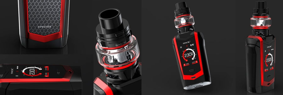 smok-species-mod-tfv-mini-v2-tank-kit-design