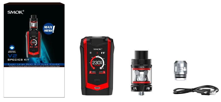 smok-species-mod-tfv-mini-v2-tank-kit-indhold