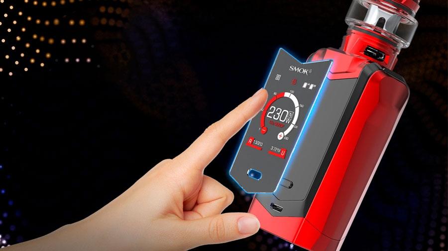 smok-species-mod-tfv-mini-v2-tank-kit-touch-screen